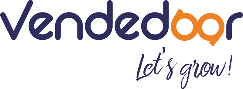 Vendedoor - Let's Grow